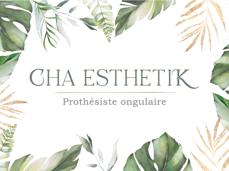 cdv_cha_esthtik_publicolor.png